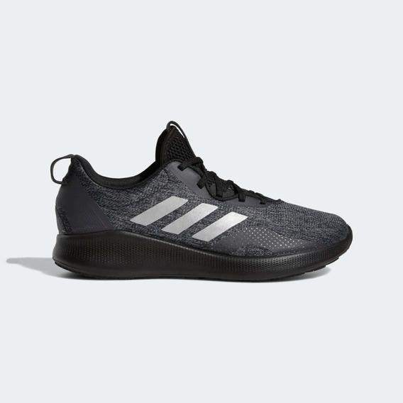 Zapatilla adidas Purebounce Street / Mujer