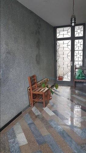 Sobrado, 350 M² - Venda Por R$ 2.800.000,00 Ou Aluguel Por R$ 12.000,00/mês - Brooklin Paulista - São Paulo/sp - So2541