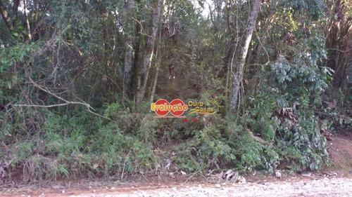 Imagem 1 de 2 de Terreno - Residencial Moenda - Te3161