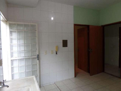 Apartamento - Ref: 2698