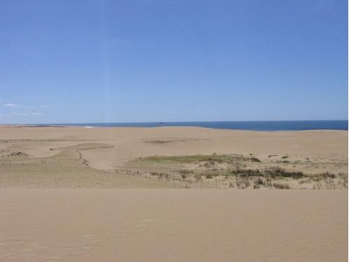 Cabo Polonio, El Mejor Lugar Para Invertir