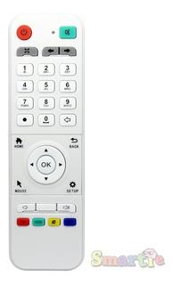 Control Remoto Loolbox Unit Compatible Con Loolbox Iptv ...