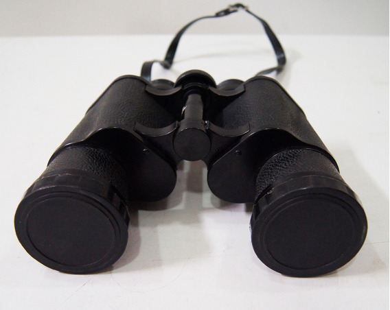 Binóculos Vergutete Optik 10x50