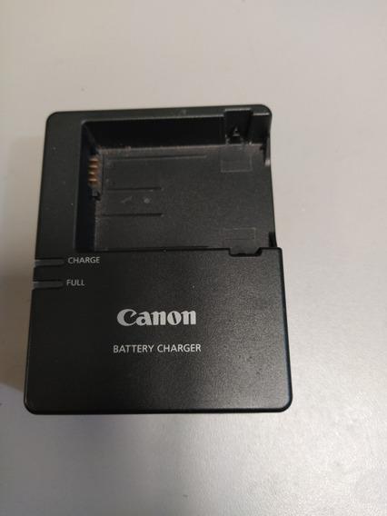Carregador De Bateria Canon Lc-e8e Original T5i T4i T3i T2i
