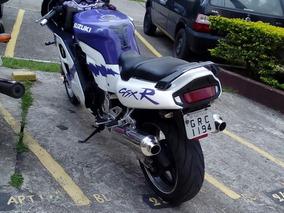 Suzuki Gsx-r1000 Gsxr 94