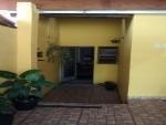 Casa Residencial À Venda, Parque Dourado, Ferraz De Vasconcelos. - Ca0078