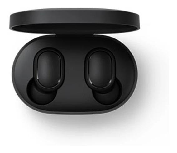 Fone De Ouvido Bluetooth Xiaomi Redmi Airdots,primeira Linha