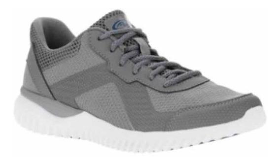 Zapatos De Caballero Athletics Works Importados Memory Foam