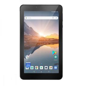 Tablet M7s Plus Multilaser Wi-fi Bluetooth Quad Core