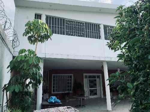 Residencia En Venta Para Casa Habitación O Casa De Campo