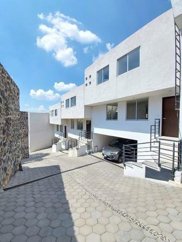 Imagen 1 de 22 de Super Promoción, Baja De Precio,venta De Casas Nuevas En Con