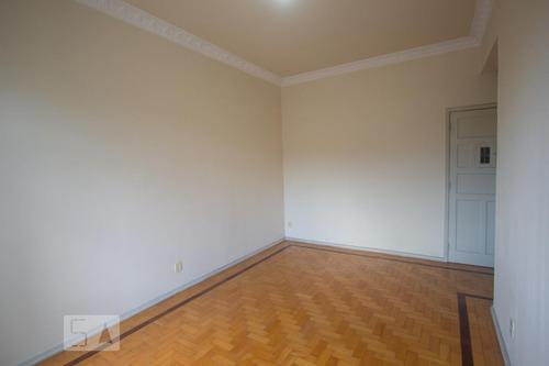 Apartamento Para Aluguel - Brás De Pina, 2 Quartos,  70 - 893278900