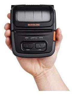 Impresora Portatil Bixolon Spp-r310 By Samsung