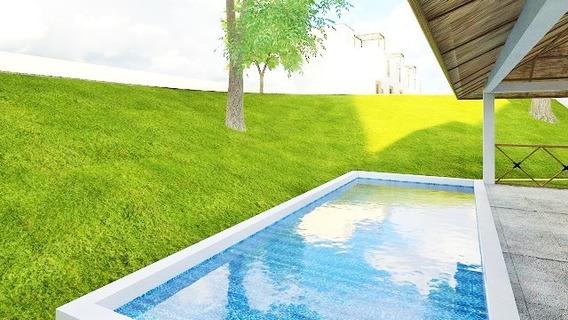 Preventa Casa Estado Mexico, Condominio, Desarrollo, Vista