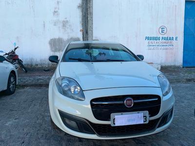 Fiat Bravo Blackmotion Em Perfeito Estado !!