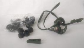 Fone De Ouvido Bluetooth Wireless Jaybird X3 - Verde