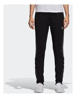 6d4b01ec2cd7 Pantalon Track Adidas en Mercado Libre Argentina