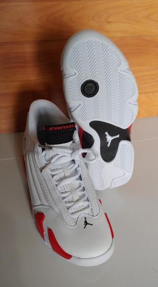 Air Jordan Retro 14 Rip Hamilton