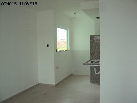 Oportunidade Unica Em Salto - Apto. Pronto Para Morar De 02 Dormitórios - Ap00701 - 2162241