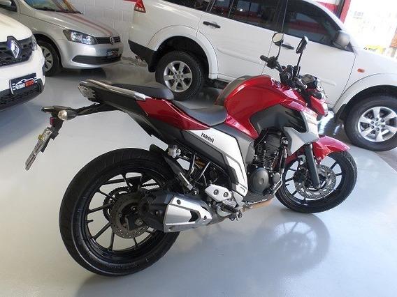 Yamaha / Fazer 250cc Flex 2020