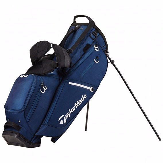 Bolsa Taylor Made Flextech Crossover 14 Divisones- Buke Golf