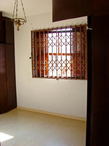 Duplex Com 3 Quartos No Morada Da Granja