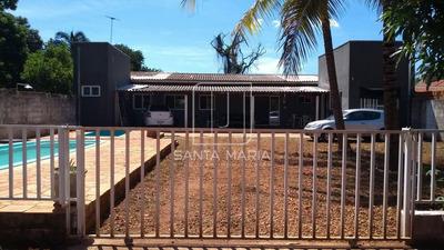 Chacara (chacara) 3 Dormitórios/suite, Em Condomínio Fechado - 56382ve