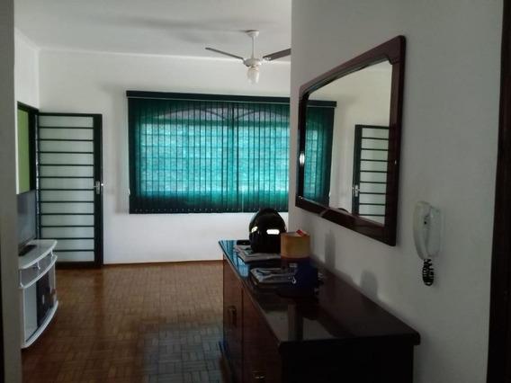 Sobrado Em Vila Carvalho, Araçatuba/sp De 250m² À Venda Por R$ 500.000,00 - So108471