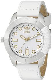 Reloj adidas Adh3055