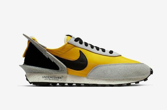 Tênis Nike Undercover Original