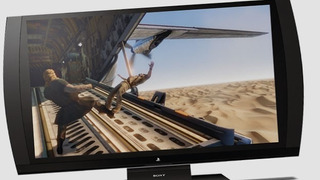 Monitor 3d Sony Ps3 Led Full Hd 24