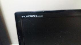 2 Computadores + Monitor