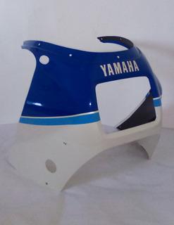 Careta Yamaha Rz 250