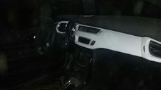 Citroën Ds3 1.6 Vti 2014 Chocado Baja Definitiva.