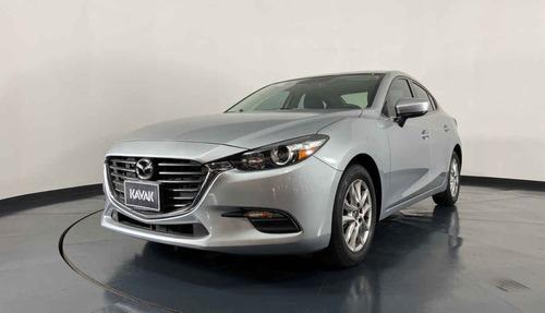 Imagen 1 de 15 de 45616 - Mazda 3 2017 Con Garantía