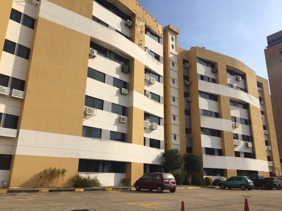 Apartamento En Alquiler En Tazajal Desiree Martinez 20-5477