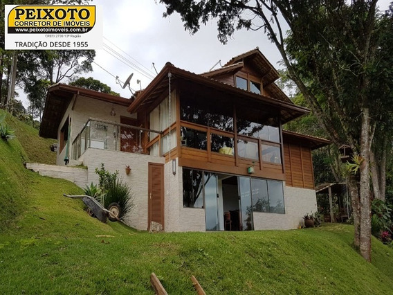 Casa - Ca00144 - 33973271