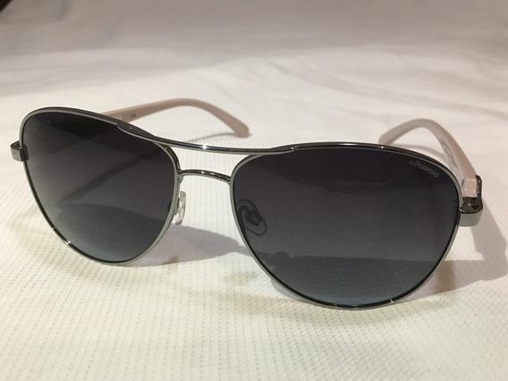 Oculo De Sol
