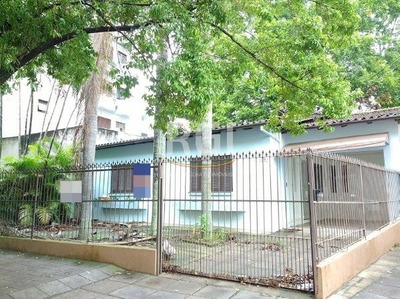 Casa Em Morro Do Espelho Com 3 Dormitórios - Vr29107