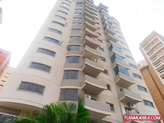 Apartamento En Venta En Base Aragua 18-14465 Mcm