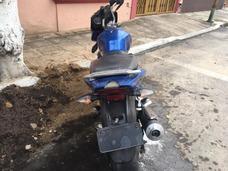 Bajaj Discover 125cc Para Reparar