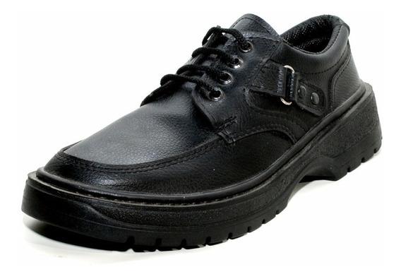 Zapato Kys Super Confort 39 Al 48 Arco Anatòmico Y Cosidos