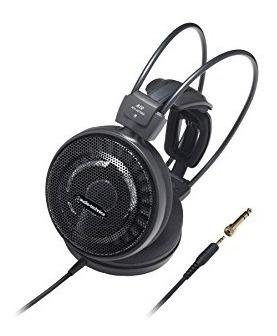 Fone De Ouvido Audio Technica Ad700x