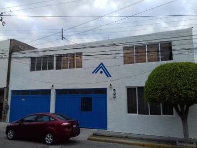 Atencion Inversionistas Aproveche Edificio Con Escuela De Natacion