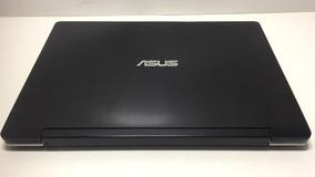 Asus Transformer 2 Em 1 Book Flip I5-4210u 8gb 500gb Top