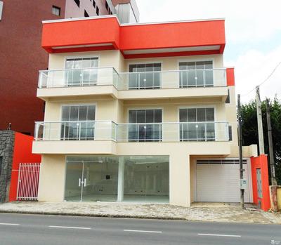 Apartamento - Centro - Ref: 5649 - L-5649