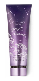 Oferta Body Mist Fragancia Crema Victoria Secret Mayoreo Loc