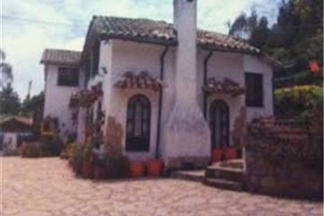 Fincas En Venta La Paz 550-460