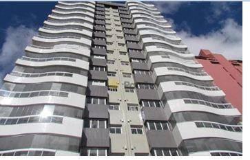 Apartamento Com 4 Dormitórios À Venda, 255 M² Por R$ 1.350.000,00 - Centro - São Bernardo Do Campo/sp - Ap1325