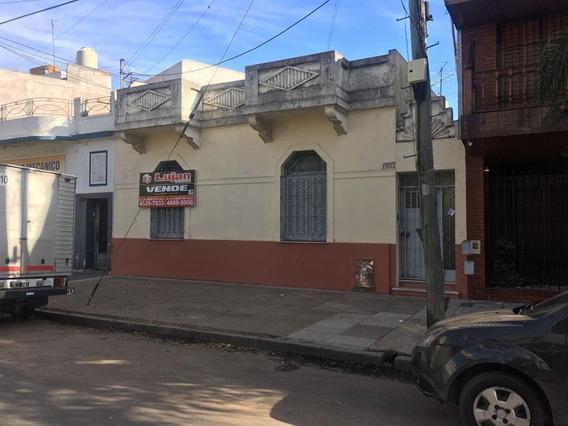 Casa - Mataderos